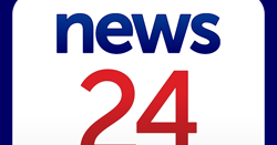 News24 for blackberry 10 blackberry world.