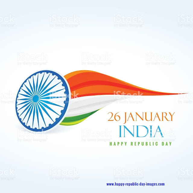 26 january republic day images 2018
