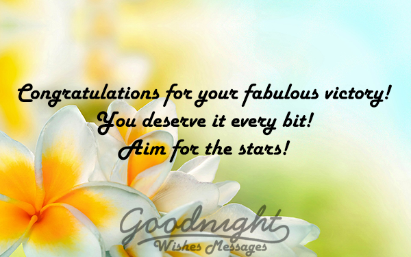 congratulations wishes messages quotes sms cute quotes wishes