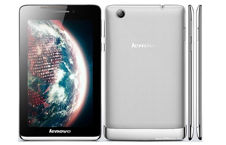 Cara Flashing Lenovo S5000 100% Sukses Mati total / Bootloop