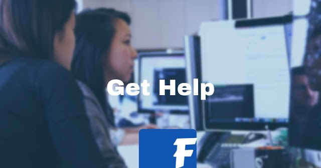 Facebook help   Facebook Help Center   Facebook support group   Contact Facebook