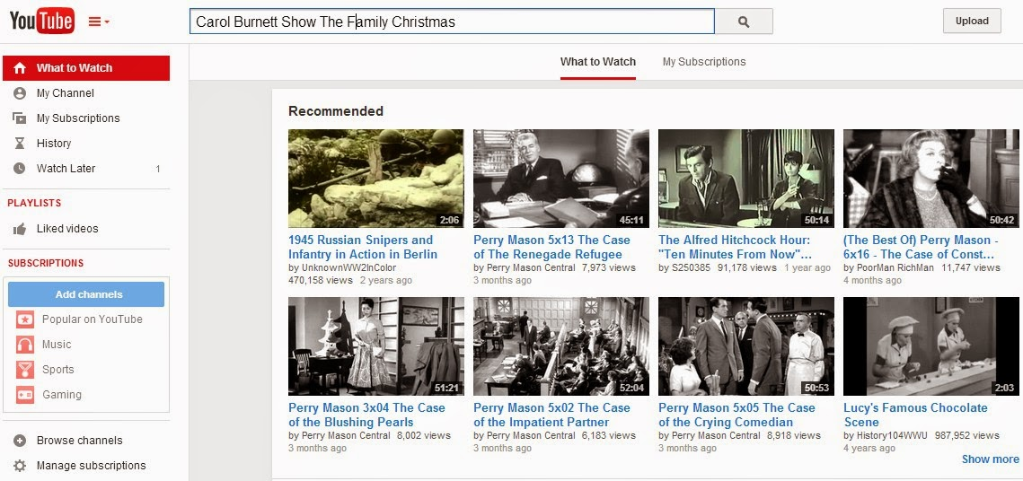 how to watch youtube from phone to smart tv