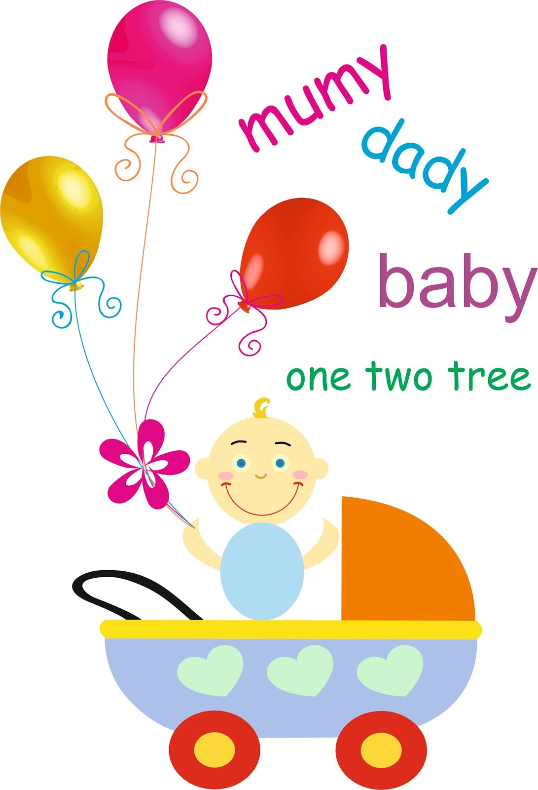 Bebekler Nasıl Yabancı Dil Öğrenir 28