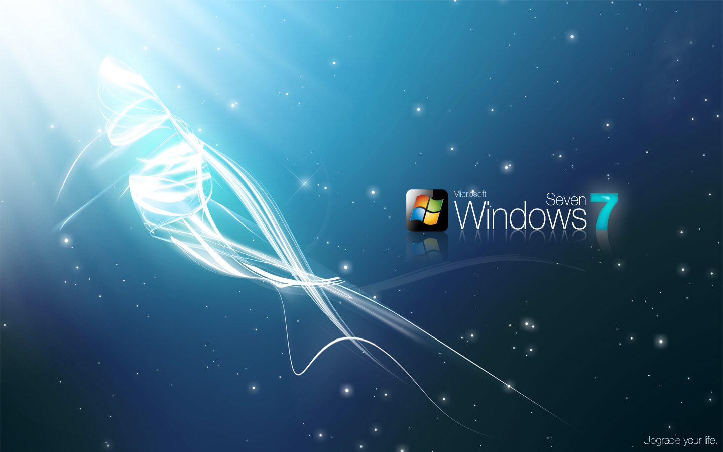 Top 100 Wallpapers For Windows