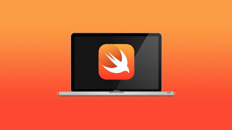 50% off Learn Swift A-Z Foundations to make iOS and OSX Apps!