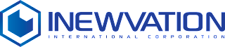 inewvation company logo