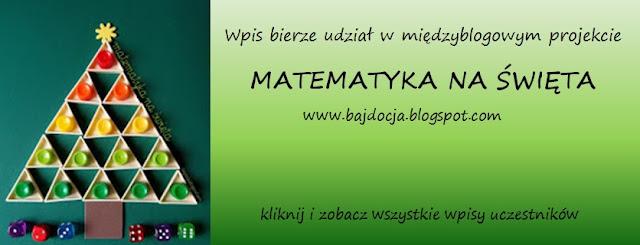https://bajdocja.blogspot.com/2018/11/matematyka-na-swieta-3-linki-uczestnikow.html