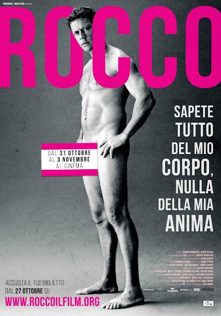 Rocco Docufilm