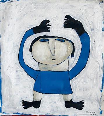 Peinture du dimanche... dans - DESSIN - IMAGE - PEINTURE a5