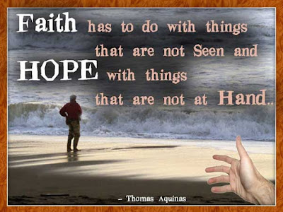 hope-quotes-and-sayings-2