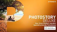 تحميلMAGIX Photostory Deluxe 2017