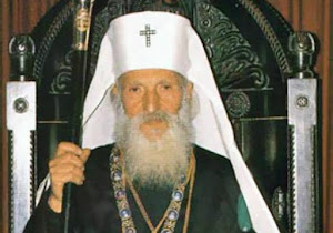 Patrijarh Pavle rođen na današnji dan: Deset priča o budućem svecu