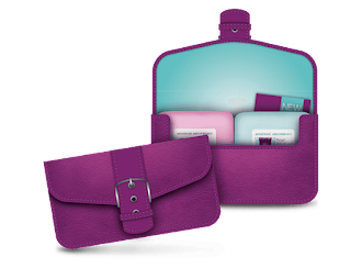#FreeSample: #Poise Thin-Shaped Pads