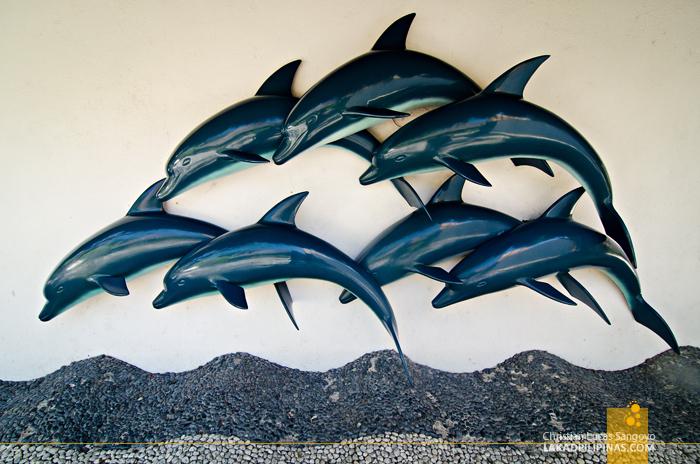 Bluewater Maribago Beach Resort Cebu