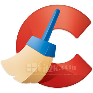 CCleaner 5.46 Patch Full Version