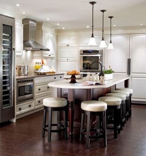 candice olson kitchen design ideas modern decor home decoration. Black Bedroom Furniture Sets. Home Design Ideas