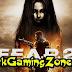 Fear 2 Project Origin Game
