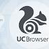 [INTERNET GRATIS] Configuracion Ucbrowser Telcel 2016 -R8