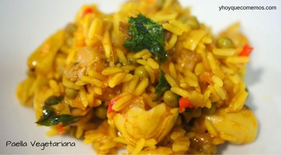 receta-de-paella-vegetariana