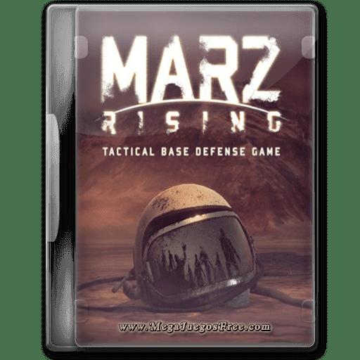 Descargar MarZ Tactical Base Defense PC