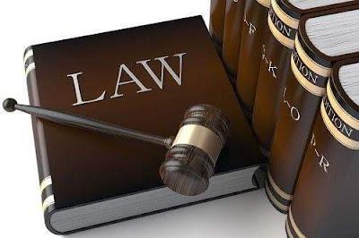 Tòa án nhân dân tối cao thông báo kết quả giải đáp trực tiếp một số vướng mắc về Hình sự, Dân sự và Tố tụng hành chính