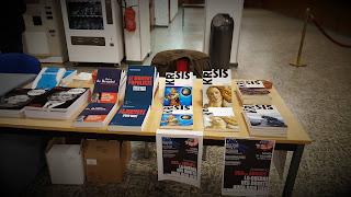 Krisis, Nouvelle Ecole, livres d'Alain de Benoist : Krisis Diffusion