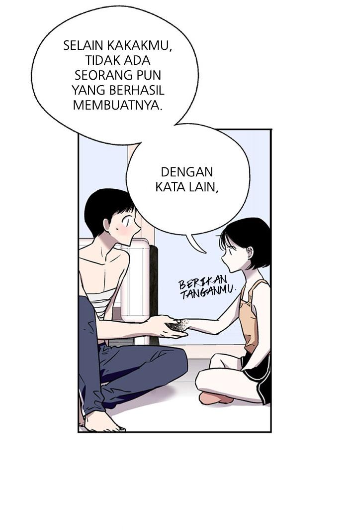 Dilarang COPAS - situs resmi www.mangacanblog.com - Komik nano list 004 - chapter 4 5 Indonesia nano list 004 - chapter 4 Terbaru 46|Baca Manga Komik Indonesia|Mangacan