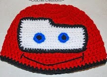 http://translate.googleusercontent.com/translate_c?depth=1&hl=es&rurl=translate.google.es&sl=en&tl=es&u=http://www.craftsy.com/pattern/crocheting/accessory/crochet-lightning-mcqueen-child-hat/123858&usg=ALkJrhhdI_XonkwTkshau3hqw8BjSsqBkg
