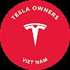 Tesla Owners Vietnam