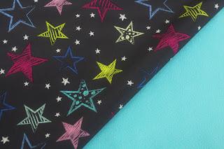 http://de.dawanda.com/product/101748187-nano-softshell-grau-superstar-innen-hellblau