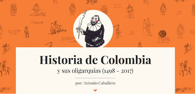 http://bibliotecanacional.gov.co/proyectos_digitales/historia_de_colombia/index.html