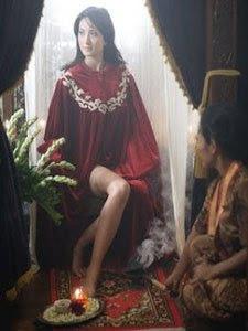 http://www.solusikhususkewanitaan.id/2016/07/perawatan-vagina-jelang-malam-pertama.html