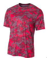 http://wishpromo.com/product/NB3256_A4_Youth_Camo_Performance_Tee_683726