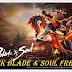 10 Nick Garena Blade & Soul Miễn Phí