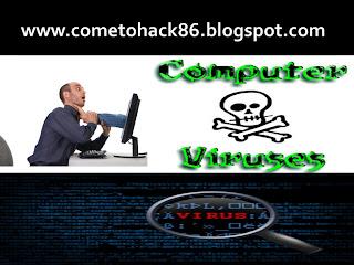 what is Virus ?. in URDU