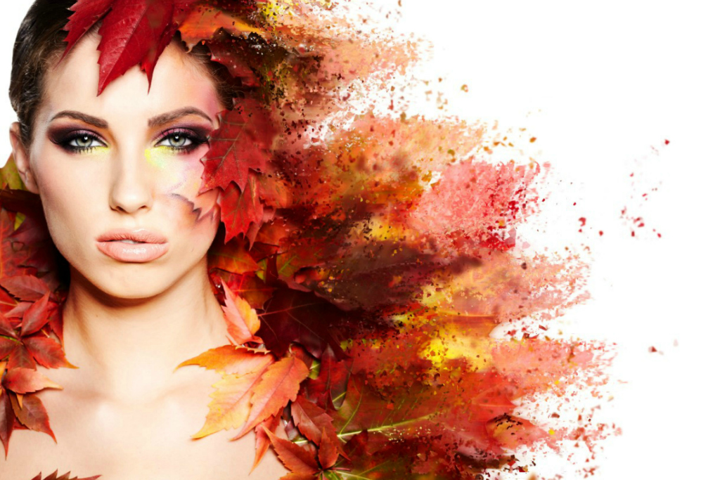 Top 10 Fabulous Fall Beauty Tips By Barbie's Beauty Bits