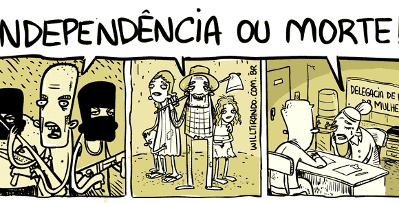 Independencia-ou-Morte-will-leite-080911-humor-politico.png (580×295)