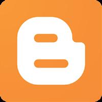 Cara Membuat Sitemap Otomatis Di Blogger Blogspot Terbaru