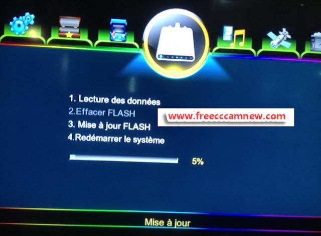 ملف قنوات جاهز لجهاز DIGICLASS HD-730 MINI,ملف قنوات جاهز لجهاز ,DIGICLASS HD-730 MINI,