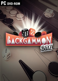Backgammon Blitz Torrent