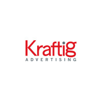 Lowongan Kerja Social Media Specialist di PT KRAFTIG ADVERTISING