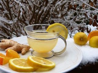 manfaat-lemon-untuk-kesuburan-wanita