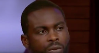 Michael Vick advises Colin Kaepernick to cut his hair if he wants a job in the NFL