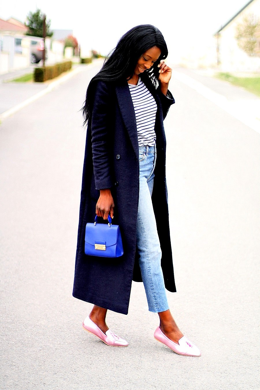 idee-de-look-manteau-long-blog-mode