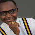 I Wasted 10 Years Of My Life Doing Comedy - Teju Babyface