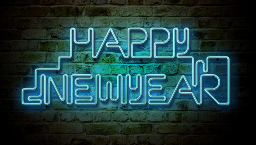 Happy new year images 2018 hd wallpapers for facebook and whatsapp best happy new year images 2018 pictures download hd wallpapers voltagebd Gallery
