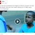 6 Years Old Naija Comedienne Emanuella Featured By CNN - Video