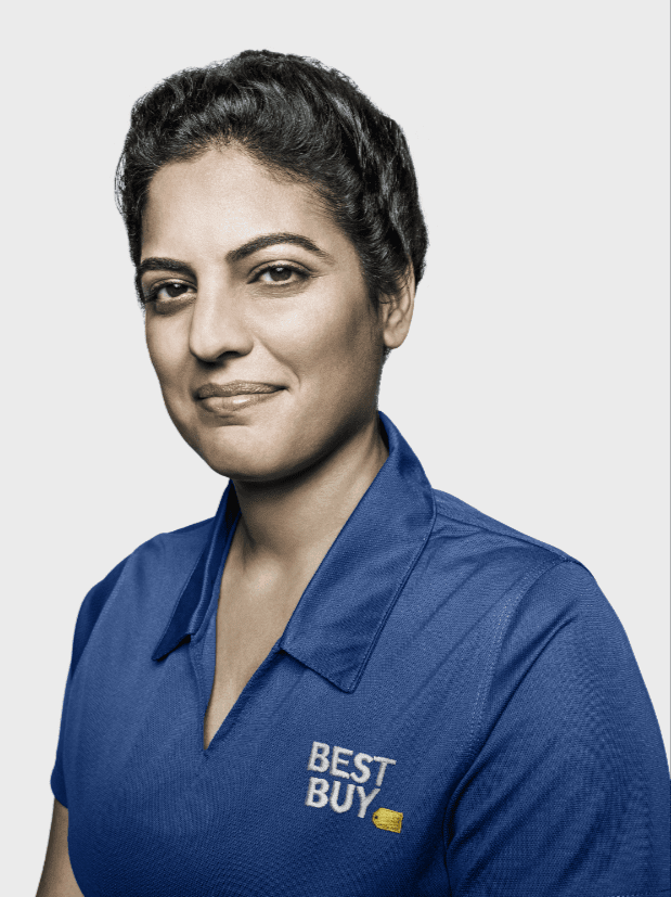 Check out Best Buy's Open House Event One Day Only! Jan 19