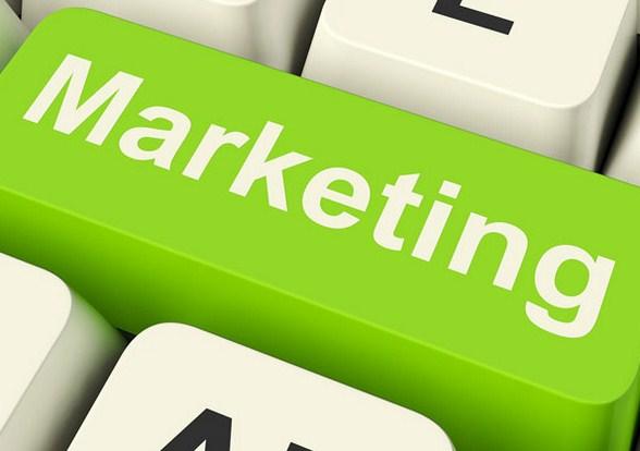 10 Definisi Pengertian Pemasaran Menurut Para Ahli