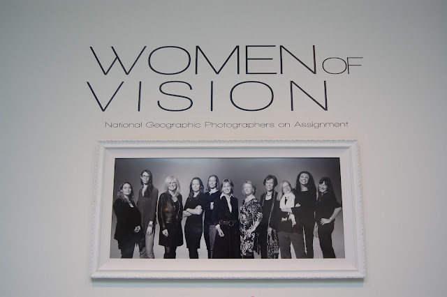 Women of Wisdom National Geographic Photographers on Assignment Orlando Museum of Art